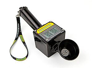 DRAMINSKI Detector de Mastitis 4Q