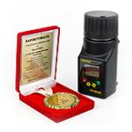 higrometro-draminski-tg-elegido-para-medalla