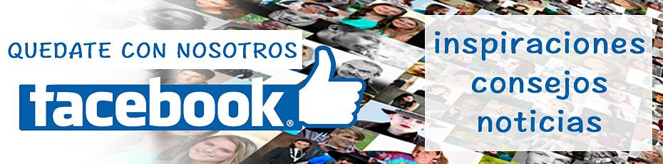 El perfil de empresa DRAMIŃSKI S.A. en Facebook. Comprueba!