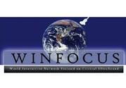 ¡Os invitamos a visitar Liubliana para participar en la WINFOCUS!