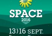 ¡Muy Pronto, Feria Internacional para los profesionales de la producción animal SPACE!