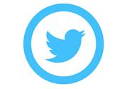 Estamos en twitter
